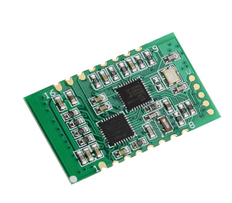 """(1)RS485功能   USR-TCP232-S2产品中预留了""""485_EN""""脚,可作RS485的使能控制脚。该功能可通过设置软件设置,默认为勾选,不会影响232通信。   (2) 透传云功能   USR-TCP232-S2产品中增加了透传云功能,能够快速实现模块与其他设备,上位机之间的通信,同时实现远程数据透传,适用于远程监控与控制、物联网、车联网、智能家居等领域。   透传云的应用需要单独的编号和相应的密码,因此我们在网页中和设置软件中分别增加了透传云功能选项。透传云的具"""